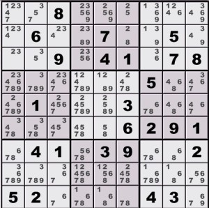sudoku_solver-148625-1