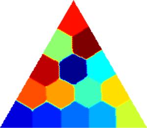 triangle15