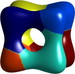 Print your Matlab models in 3D | Beni Bogoşel's blog