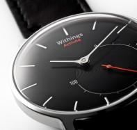 montre-1-black