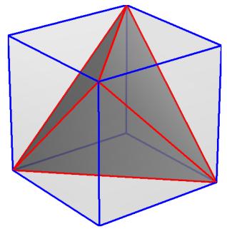 tetra_cube_1