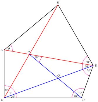 Geom1